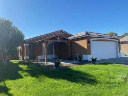 Photo of 7509 W Georgia Avenue, Glendale, AZ 85303 (MLS # 6165496)