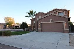 Photo of 9137 W Irma Lane, Peoria, AZ 85382 (MLS # 6165498)