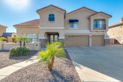 Photo of 9565 W Oberlin Way, Peoria, AZ 85383 (MLS # 6165513)