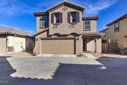Photo of 16636 W Culver Street, Goodyear, AZ 85338 (MLS # 6165515)