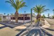 Photo of 9501 E Broadway Road, Unit 238, Mesa, AZ 85208 (MLS # 6165519)