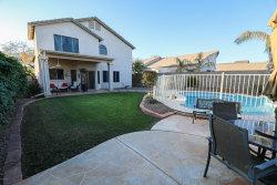 Photo of 2341 N Tierra Alta Circle, Mesa, AZ 85207 (MLS # 6165520)