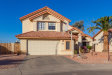 Photo of 3712 N Copenhagen Drive, Avondale, AZ 85392 (MLS # 6165533)