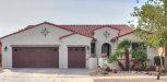 Photo of 2615 E San Paulo Drive, Casa Grande, AZ 85194 (MLS # 6165539)