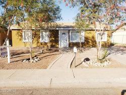 Photo of 5846 W Cheery Lynn Road, Phoenix, AZ 85031 (MLS # 6165542)