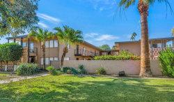 Photo of 6544 N 12th Street, Unit 19, Phoenix, AZ 85014 (MLS # 6165551)