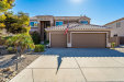 Photo of 7413 W Pershing Avenue, Peoria, AZ 85381 (MLS # 6165553)