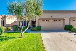 Photo of 19429 N 83rd Drive, Peoria, AZ 85382 (MLS # 6165566)