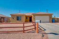 Photo of 1940 E Pueblo Avenue, Phoenix, AZ 85040 (MLS # 6165571)
