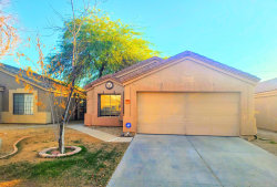 Photo of 9753 E Butte Street, Mesa, AZ 85207 (MLS # 6165573)