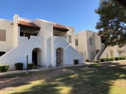 Photo of 4730 W Northern Avenue, Unit 1146, Glendale, AZ 85301 (MLS # 6165582)
