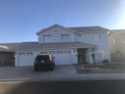 Photo of 8553 W Berkeley Road, Phoenix, AZ 85037 (MLS # 6165601)
