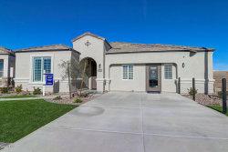 Photo of 17200 N 7th Lane, Phoenix, AZ 85023 (MLS # 6165618)