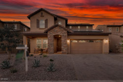 Photo of 12922 W Ashler Hills Drive, Peoria, AZ 85383 (MLS # 6165623)