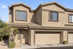 Photo of 3006 N 37th Street, Unit 8, Phoenix, AZ 85018 (MLS # 6165630)