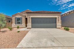 Photo of 17212 N 7th Lane, Phoenix, AZ 85023 (MLS # 6165634)