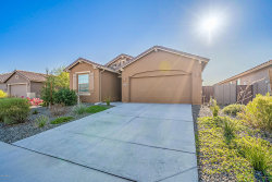 Photo of 12793 E Crystal Forest --, Gold Canyon, AZ 85118 (MLS # 6165636)