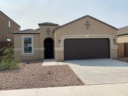 Photo of 17208 N 7th Lane, Phoenix, AZ 85023 (MLS # 6165645)
