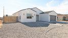 Photo of 5731 E Shadow Lane, San Tan Valley, AZ 85140 (MLS # 6165665)