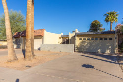 Photo of 632 W Fordham Drive, Tempe, AZ 85283 (MLS # 6165674)
