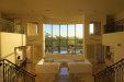 Photo of 6038 N 44th Street, Paradise Valley, AZ 85253 (MLS # 6165681)