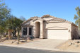 Photo of 7258 E Tyndall Street, Mesa, AZ 85207 (MLS # 6165696)
