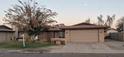 Photo of 16401 N 51st Drive, Glendale, AZ 85306 (MLS # 6165702)