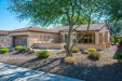 Photo of 12529 W Maya Way, Peoria, AZ 85383 (MLS # 6165708)