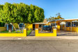 Photo of 1906 E Weldon Avenue, Phoenix, AZ 85016 (MLS # 6165724)
