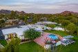 Photo of 4107 E San Miguel Avenue, Phoenix, AZ 85018 (MLS # 6165742)