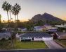 Photo of 4814 N 69th Street, Scottsdale, AZ 85251 (MLS # 6165744)