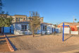 Photo of 4247 N 4th Avenue NW, Phoenix, AZ 85013 (MLS # 6165748)