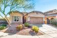 Photo of 21623 N 36th Street, Phoenix, AZ 85050 (MLS # 6165786)