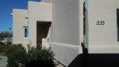 Photo of 11333 N 92nd Street, Unit 1133, Scottsdale, AZ 85260 (MLS # 6165836)