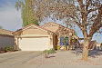 Photo of 33438 N Windmill Run, Queen Creek, AZ 85142 (MLS # 6165858)