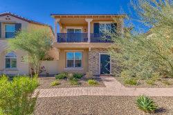 Photo of 29283 N 122nd Lane, Peoria, AZ 85383 (MLS # 6165885)