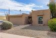 Photo of 7813 E Luke Lane, Scottsdale, AZ 85250 (MLS # 6165904)