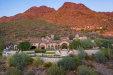 Photo of 11068 E Canyon Cross Way, Scottsdale, AZ 85255 (MLS # 6165948)