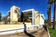 Photo of 6502 N Central Avenue, Unit B204, Phoenix, AZ 85012 (MLS # 6165955)