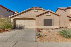 Photo of 42856 W Anne Ln --, Maricopa, AZ 85138 (MLS # 6165971)