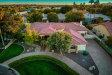 Photo of 8739 E Sharon Drive, Scottsdale, AZ 85260 (MLS # 6166039)