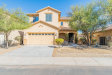 Photo of 944 E Randy Street, Avondale, AZ 85323 (MLS # 6166138)