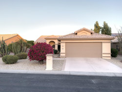 Photo of 4061 N 156th Drive, Goodyear, AZ 85395 (MLS # 6166141)