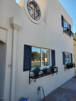 Photo of 7613 E Northland Drive, Scottsdale, AZ 85251 (MLS # 6166143)