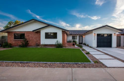 Photo of 8535 E Pinchot Avenue, Scottsdale, AZ 85251 (MLS # 6166145)