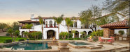 Photo of 3637 E Marlette Avenue, Paradise Valley, AZ 85253 (MLS # 6166161)