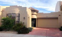 Photo of 7955 E Chaparral Road, Unit 10, Scottsdale, AZ 85250 (MLS # 6166163)