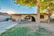Photo of 2638 N 72nd Drive, Phoenix, AZ 85035 (MLS # 6166178)
