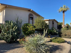 Photo of 4848 N Woodmere Fairway --, Unit 9, Scottsdale, AZ 85251 (MLS # 6166194)