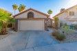 Photo of 4047 E Mountain Vista Drive, Phoenix, AZ 85048 (MLS # 6166231)